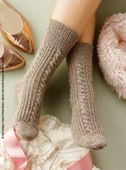 Socken Strumpfhosen uvm