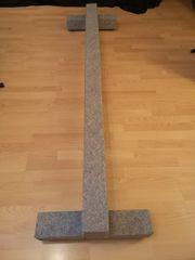 Übungsbalken 2 Meter