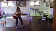 ITALIENISCHE LIVE-MUSIK erfahrene Musiker für