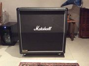 Marshall Box 1960 Lead