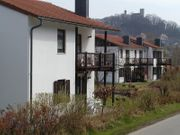 93167 Falkenstein - Wohnung für Monteure
