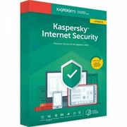 Kaspersky Internet Security 1 2