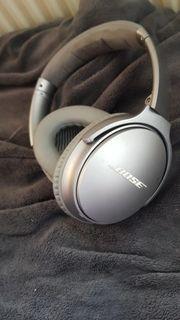 Bose Quiet comfort 34 ii