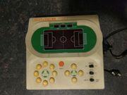 Soccer Space war 80er Tommy -