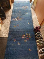 Teppich Läufer 300 x 80