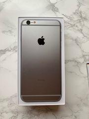 Apple iPhone 6 Plus 64