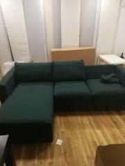 IKEA 3er Sofa Vimle