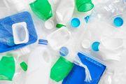 Dem Rentenkollaps entgehen mit Plastikmüll
