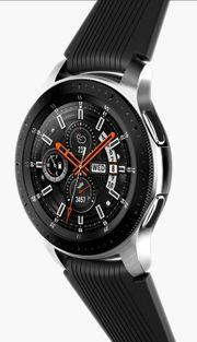 Samsung Galaxy Watch R800 Smartwatch