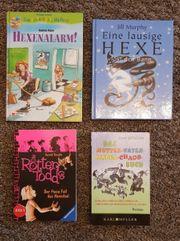 Verkaufe hier Märchenbücher für Mädchen
