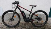 Ebike TREK Powerfly7