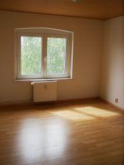 schöne Zwei-Raum Wohnung 48m2 in