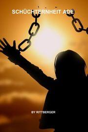Ängste und Hemmungen verlieren mit