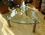 Designer Wohnzimmer Tisch Couchtisch Designer