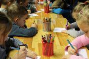 Anerkennungspraktikant in in Kindertageseinrichtung