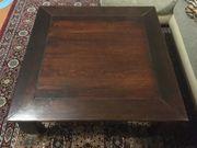 Tisch 80x80x40 cm
