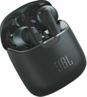 JBL Tune 220TWS