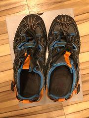 super fit sport 4 sandalen