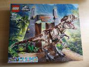 LEGO Jurassic World 75936 T