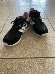 Adidas - ZX 700 W - Sneaker