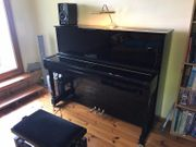 Klavier Samsung SH P121