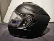 Motorradhelm HJC RPHA ST