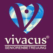 VIVACUS Seniorenbetreuung