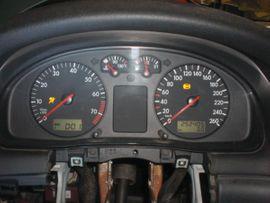 VW-Teile - Passat 3B Variant 1 8l
