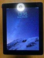 iPad 4 16 gb