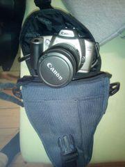 canon eos 3000 analoge kamera