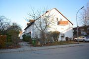 Vermiete 2 ZKB-Wohnung Ingolstadt Balkon