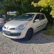 Renault 1 5 dci 70