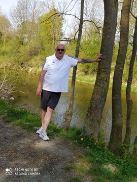 Er sucht Sie Eurasburg b. Friedberg | Mann sucht Frau | Single