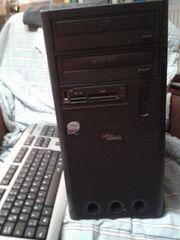 SCALEO L PC Set Fujitsu