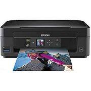 EPSON Stylus SX435W zu verkaufn