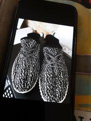 NEUE Herren Schuhe Größe 42