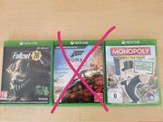 Forza Horizon 4 Fallout 76
