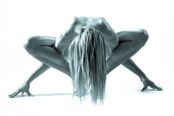 Fitness-Domain