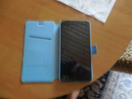 Xiaomi Handy - Xiaomi Redmi Note 2 Handy