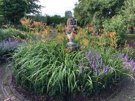 Dienstleistungen, Service gewerblich - Ein schöner Garten nach Ihren