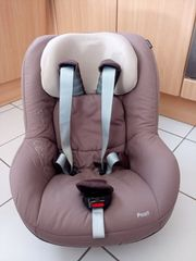 Kindersitz Maxi Cosi Pearl 9-18kg