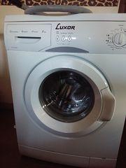 Defekte Luxor Waschmaschine zu verschenken
