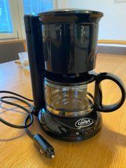 12V Kaffeemaschine Wohnmobil