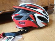 ABUS Fahrradhelm S-Force Road Zoompro