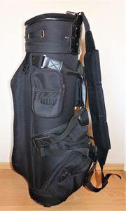 Wilson Golfbag Golftasche Golf Tasche