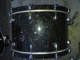 Mapex Saturn V MH Tour: Kleinanzeigen aus Hockenheim - Rubrik Drums, Percussion, Orff