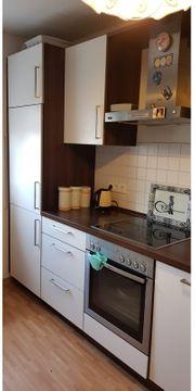 Einbauküche Gute Zustand