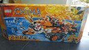 LEGO Chima 70224