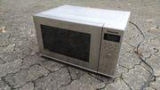 PANASONIC NN-SD27 Mikrowelle 950 Watt