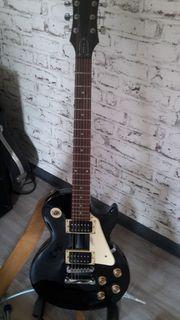Gitarre Epiphone Les Paul by